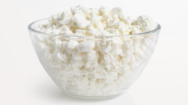 Cottage Cheese 200g